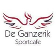 De Ganzerik