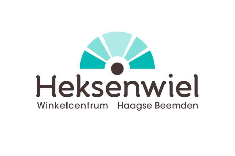 Winkelcentrum Heksenwiel