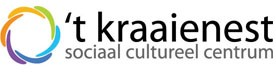 Sociaal Cultureel Centrum 't Kraaienest